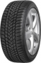 GOODYEAR UltraGrip Performance 2 (225/55R16 99V) XL