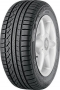 Continental ContiWinterContact TS 810 (205/55R16 91H)