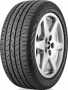 Continental ContiProContact (215/50R17 91H)