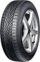 Gislaved Speed 606 (185/60R15 88H XL)