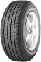 Continental Conti4x4IceContact (245/70R16 107Q)