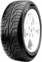 Pirelli P6000 Powergy (225/50ZR16 92W)