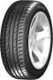Barum Bravuris 2 (205/60R15 91H)