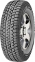 Michelin LATITUDE ALPIN (225/70R16 103T)