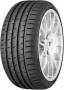 Continental ContiSportContact 3 (245/45R19 98W)