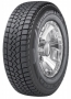 GOODYEAR UltraGrip Ice WRT (265/70R17 115S)