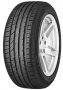 Continental ContiPremiumContact 2 (195/50R15 82H)