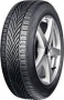 Gislaved Speed 606 (215/65R16 98V)