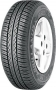 Barum Brillantis (155/65R14 75T)