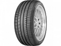 Continental ContiSportContact 5 (235/55R18 100V)