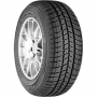 Barum Polaris 3 (255/55R18 109H)