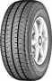 Gislaved Speed C (195/60R16C 99/97T)