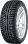 Continental ContiWinterViking 2 (225/60R16 98T шип.)