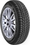 BFGoodrich g-Force Winter (215/50R17 95H)
