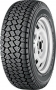Gislaved Nord Frost C (195/75R16C 107/105R)