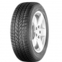 Gislaved Euro Frost 5 (165/70R13 79T)