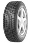 GOODYEAR UltraGrip Ice Navi NH (245/45R19 98H)