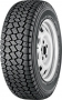 Gislaved Nord Frost C (225/70R15C 112/110R)