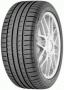 Continental ContiWinterContact TS 810 Sport (245/40R18 97W XL)