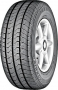 Gislaved Speed C (195/60R16 99T)
