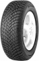 Continental ContiWinterContact TS 770 (215/55R16 97H)