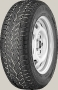 Gislaved Euro Frost 3 (225/55R16 99H XL)