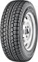 Continental VancoWinter (205/65R16 107/105T)