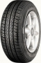 Gislaved Speed 616 (175/65R14 86T)