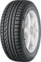 Continental ContiWinterContact TS 810 (195/55R15 85H)